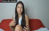 prostituta novinha conta no youtube como foi parar nessa vida