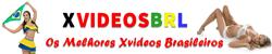 XVIDEOS BRASILEIROS