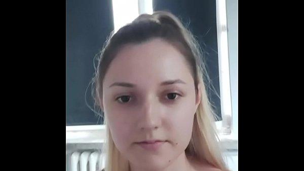 Emily slut exposed
